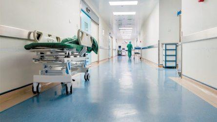 πανδημία κρούσματα Κορονοϊός γιατροί μέτρα νοσοκομεία κανόνες Χαρδαλιάς Λάρισα Κρανίδι κορονοϊός, κορονοϊό, κρούσματα, Ελλάδα ΗΠΑ ένταση Σέρρες ΜΕΘ Σωτηρία νοσηλευτής Εύοσμος