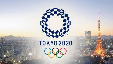 Ολυμπιακοί Αγώνες: Ολο το τηλεοπτικό πρόγραμμα