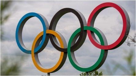 σαν σήμερα Ολυμπιακούς Αγώνες, ημερομηνίες Ολυμπιακοί Αγώνες Ελλάδα ΔΟΕ Ολυμπιακοί Αγώνες