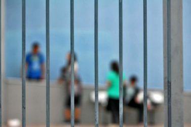 Κορονοϊός: Τα σχολεία που είναι κλειστά από αύριο στη χώρα