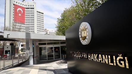 Η Τουρκία ζητεί επίσημα την αποστρατικοποίηση των νησιών του Αιγαίου