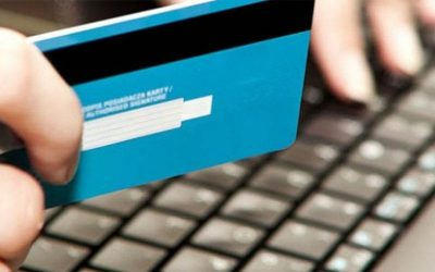 τραπεζική κάρτα, Χαλκιδική Θεσσαλονίκη
