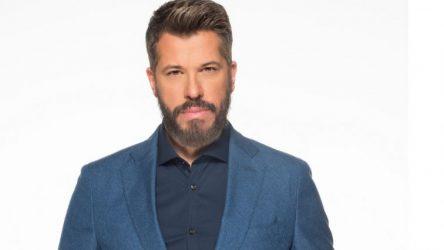Big Brother: Πότε κάνει πρεμιέρα το ριάλιτι του ΣΚΑΪ