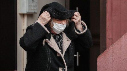 Κορονοϊός: Ξεπέρασαν τα 9 εκατομμύρια τα κρούσματα