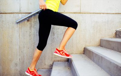 μεταβολισμό άσκηση προπόνηση