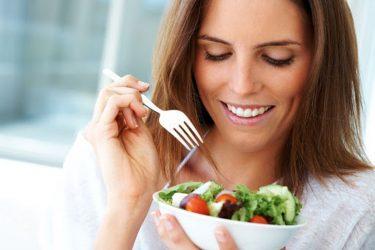 καρκίνος μαστού διατροφή τρόφιμα πρόληψη