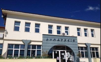 Συνεδρίαση για την αντιπυρική περίοδο στο δήμο Ωραιοκάστρου