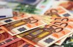 ΚΥΑ συντάξεις επίδομα ΟΠΕΚΑ επιδόματα 800 ευρώ 600 ευρώ 534 ευρώ 800 ευρώ επιστρεπτέα προκαταβολή Επίδομα παιδιού