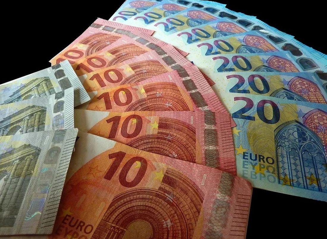 ΚΕΑ Επιδόματα ΟΠΕΚΑ ΕΛΓΑ επιχειρήσεις επίδομα ΟΠΕΚΑ επιδόματα επίδομα 800 ευρώ συντάξεις προκαταβολή Δώρο Πάσχα 534 ευρώ πληρωμές δώρο Πάσχα 2021 Επίδομα 534 ευρώ πληρωμή