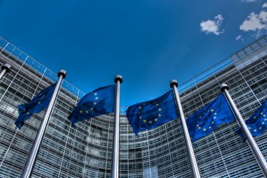 Συνεδριάζει αύριο Δευτέρα το Eurogroup