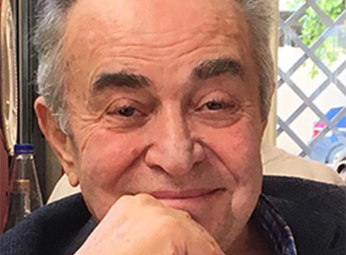 Πανελλήνιες Πιπερόπουλος κορονοϊός κορονοϊό τηλεόραση πανδημία κατάθλιψη διαδίκτυο προκλήσεις Covid-19