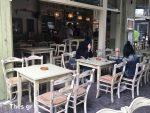 ΟΕΕΘ Θεσσαλονίκη εστίαση πρόστιμα