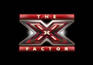 X-FACTOR τραγουδιστής παίκτης HIV θετικός