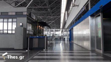 Κορονοϊός: Με αρνητικό τεστ θα εισέρχονται οι επιβάτες από Τσεχία στην Ελλάδα