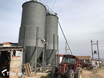 Μετακινήσεις αγροτών: Ποια είναι η διαδικασία