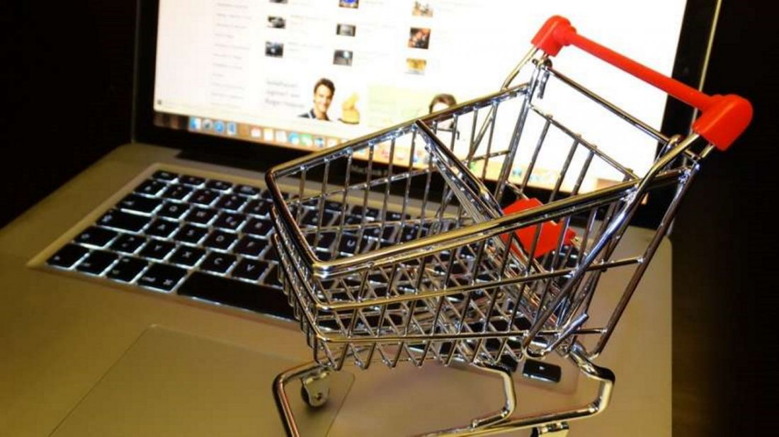 e-shops πρόστιμα