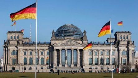 Γερμανία οικονομική ενίσχυση σε Ελληνες φοιτητές Βερολίνο