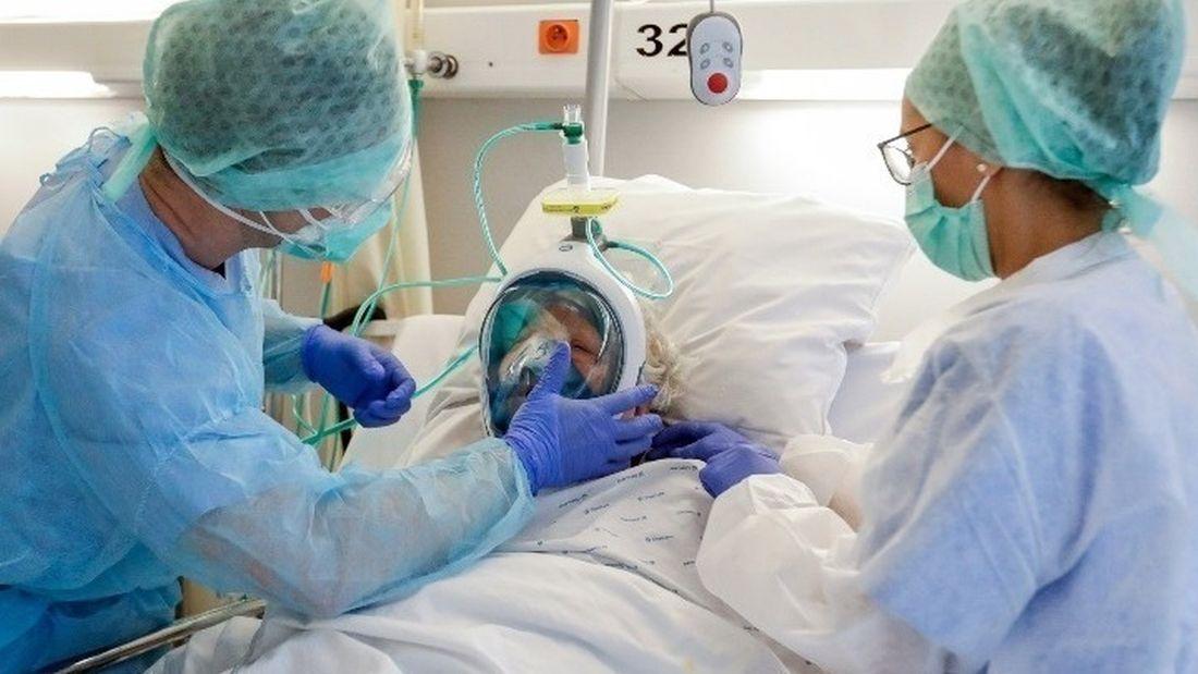 Αυστραλία: Οκτώ νεκροί ομογενείς από κορονοϊό σε γηροκομείο