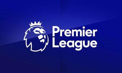 Premier League Μάντσεστερ Σίτι