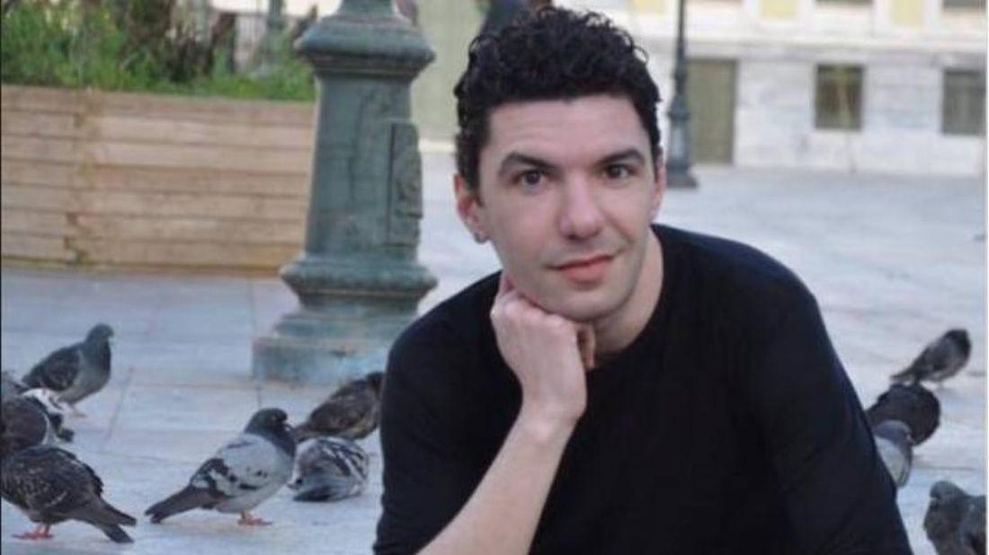 Ξεκινά σήμερα η δίκη για το θάνατο του Ζακ Κωστόπουλου