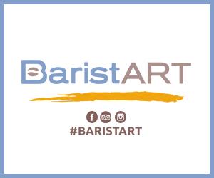 baristart_web-banner-300x250px.jpg