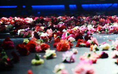 Κορονοϊός: Πως επιτρέπεται η ρίψη λουλουδιών στα μπουζούκια
