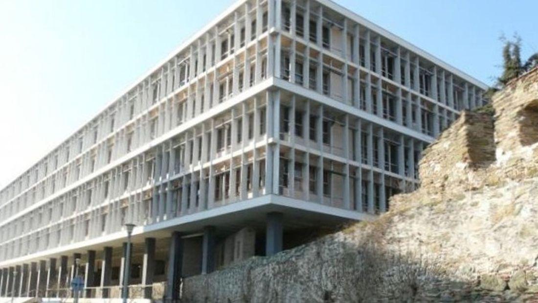 Θεσσαλονίκη: Αναβολή στη δίκη του ψυκτικού που φέρεται να δολοφόνησε πελάτισσα του