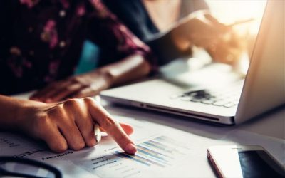 webinar άδειες, επιχειρήσεις Αλληλέγγυας Οικονομίας