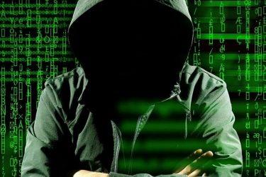 Νέες μορφές ηλεκτρονικής απάτης – Τι πρέπει να προσέχετε
