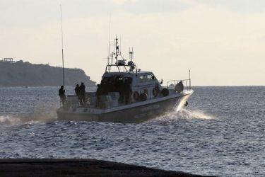 Καβάλα: Ηλικιωμένη ανασύρθηκε νεκρή από τη θάλασσα