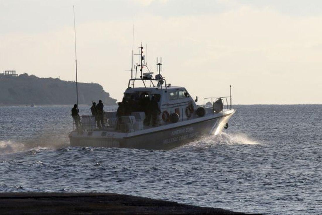 περιοχή ναυάγιο Ιταλία Λάρισα Θεσπρωτία Εύβοια, λιμενικό κολυμβητή Πιερία Χαλκιδική Καβάλα δεξαμενόπλοιο δεξαμενόπλοιο Σούδα Λάρισα