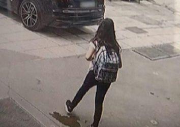 """Απαγωγή 10χρονης: """"H 33χρονη της έδωσε τρία Χanax για να τη βιάσει"""""""