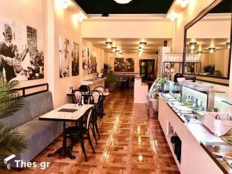 Ratatouille: Ενας γαστρονομικός παράδεισος στο κέντρο της Θεσσαλονίκης (ΒΙΝΤΕΟ)