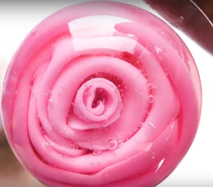 σαπούνια γλυκερίνης σαπούνι ιδέες