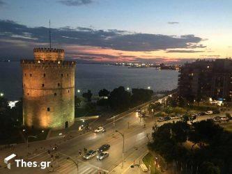 Κορονοϊός: Στο τραπέζι γενικό lockdown στα 2.000 νέα κρούσματα