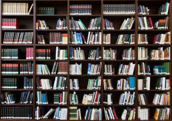 """Δήμος Καλαμαριάς: Ρεκόρ αναγνώσεων από το πρόγραμμα """"Βιβλιοσκώληκες 2021"""""""