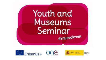 Erasmus: Σεμινάριο για νέους και μουσεία
