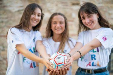 Ανταλλαγή νέων Erasmus+ Νεολαία – ΙΝΕΔΙΒΙΜ από το Οραμα Νέων Youthorama