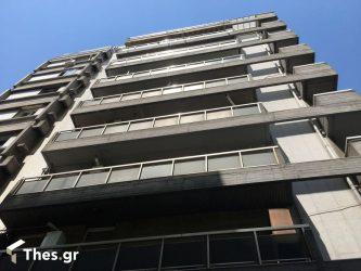 ΟΑΕΔ αδήλωτα τετραγωνικά Θεσσαλονίκη επιδότηση ενοικίου Εξοικονομώ κατ'οίκον αντικειμενικές αξίες ΕΝΦΙΑ ενοίκιο ΣΥΡΙΖΑ
