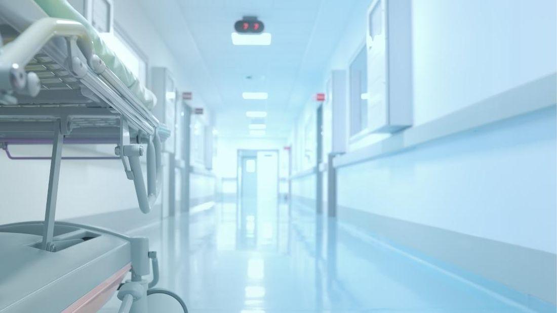 κρούσματα κορονοϊός Ελλάδα ΙΣΘ Συνωμοσιολόγοι γρίπη