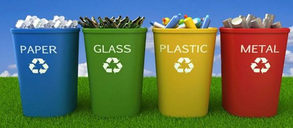 Δήμος Θερμαϊκού: Ξεκινά μια νέα εποχή για την ανακύκλωση