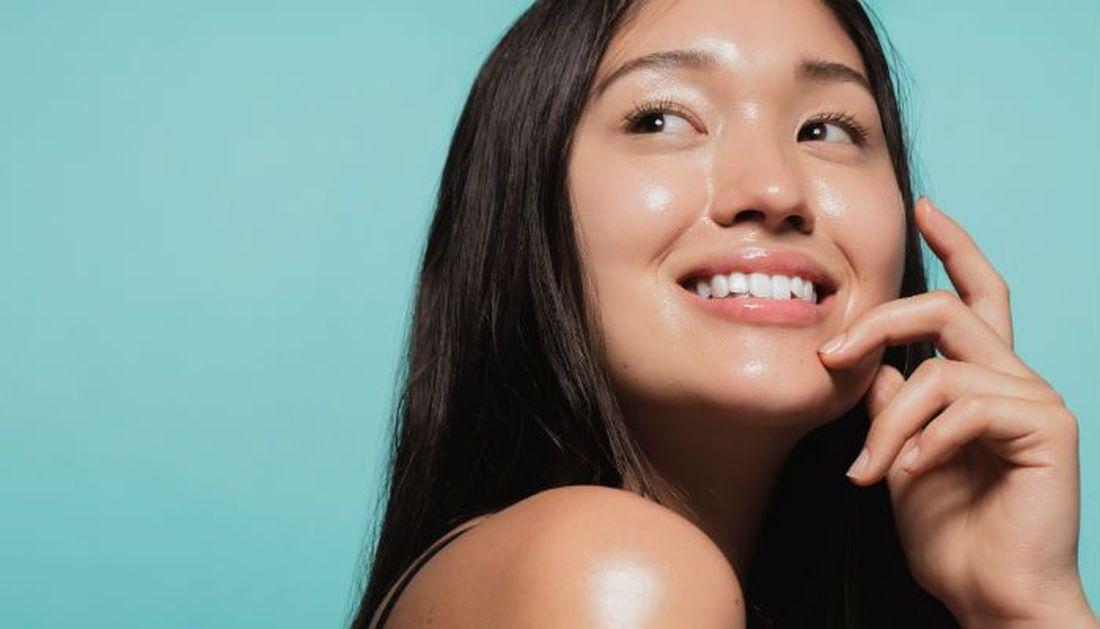 Τι είναι το Mochi Skin και γιατί πρέπει να το γνωρίζουμε