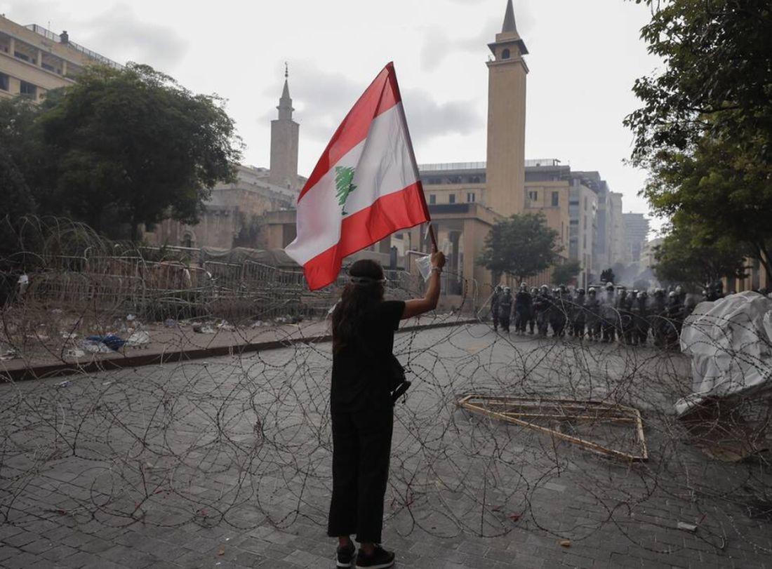 Χάος στο Λίβανο: Πρόωρες εκλογές προτείνει ο πρωθυπουργός