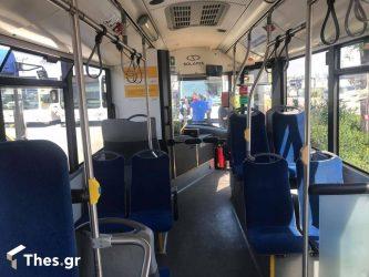 Παρατείνεται το μειωμένο εισιτήριο στα Μέσα Μαζικής Μεταφοράς