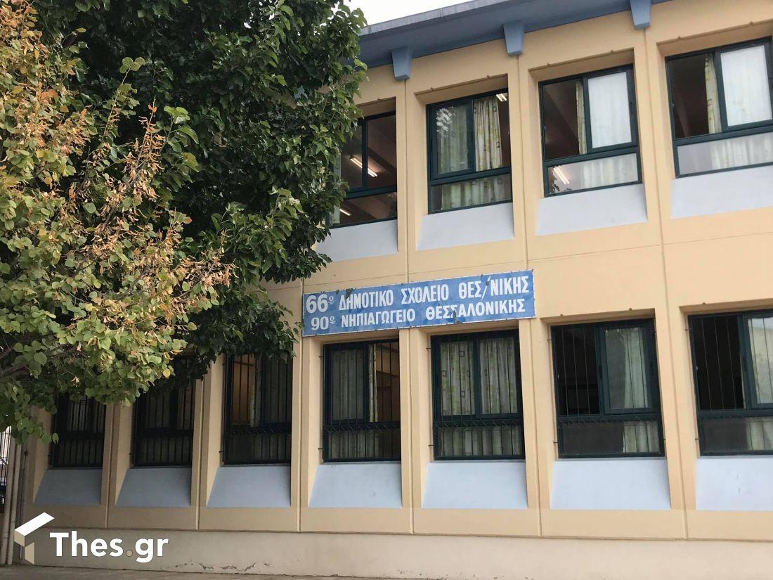 σχολεία κορονοϊός άνοιγμα σχολείων
