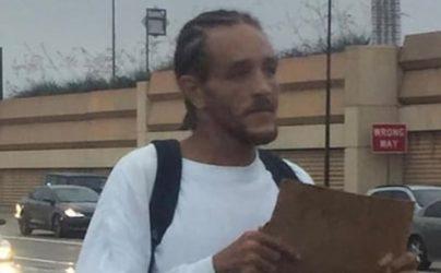 Αστέρας του ΝΒΑ στα 37 του είναι άστεγος – Το πρόβλημα που του διέλυσε τη ζωή (ΒΙΝΤΕΟ)