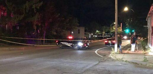 ΗΠΑ: Δύο νεκροί και 14 τραυματίες από πυροβολισμούς σε πάρτι στη Νέα Υόρκη!