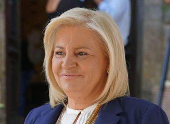 """Δήμαρχος Κασσάνδρας: """"Η κατάσταση με την Χαλκιδική έφτασε στο απροχώρητο"""""""