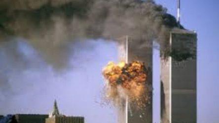 ΗΠΑ: Αποχαρακτηρίζονται έγγραφα του FBI για την 11η Σεπτεμβρίου του 2001
