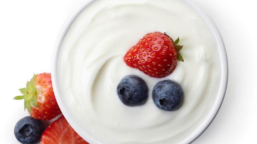 Τα 5 γευστικά τρόφιμα που θα σας βοηθήσουν να περιορίσετε την αρτηριακή πίεση